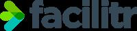 facilitr logo